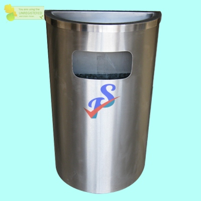stainless_steel_bin_semi_round_cw_ashtray_top